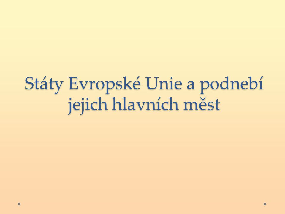 Finsko Rozloha: 338 145 km² Počet obyvatel: 5 350 000 Oficiální jazyk: finština, švédština Ústavní zřízení: parlamentní republika Měna: euro (EUR)