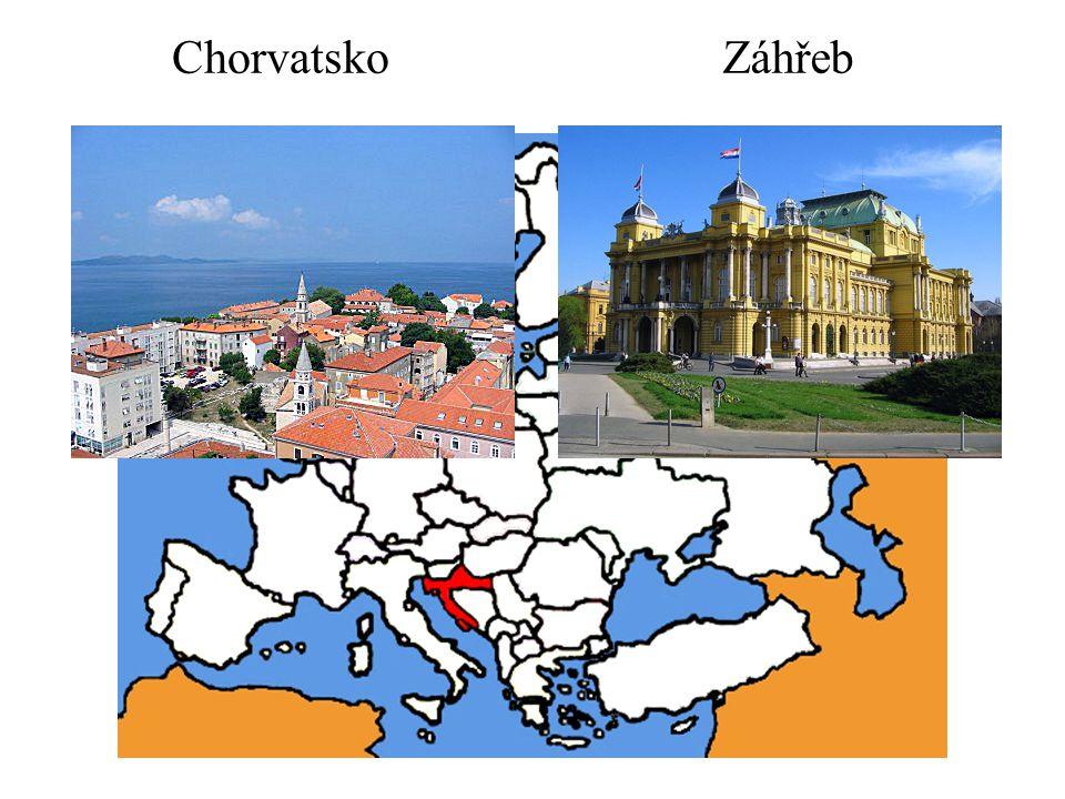 Jihovýchodní Evropa (znovu vyhledávej) Státy : Města: SlovinskoLublaň ChorvatskoZáhřeb Bosna a HercegovinaSarajevo MakedonieSkopje SrbskoBělehrad Černá HoraPodgorica AlbánieTirana KosovoPriština BulharskoSofie RumunskoBukurešť TureckoIstanbul