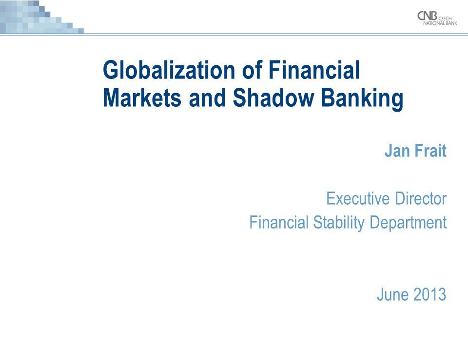 Global liquidity creation puzzle resolved (4) Money vs.