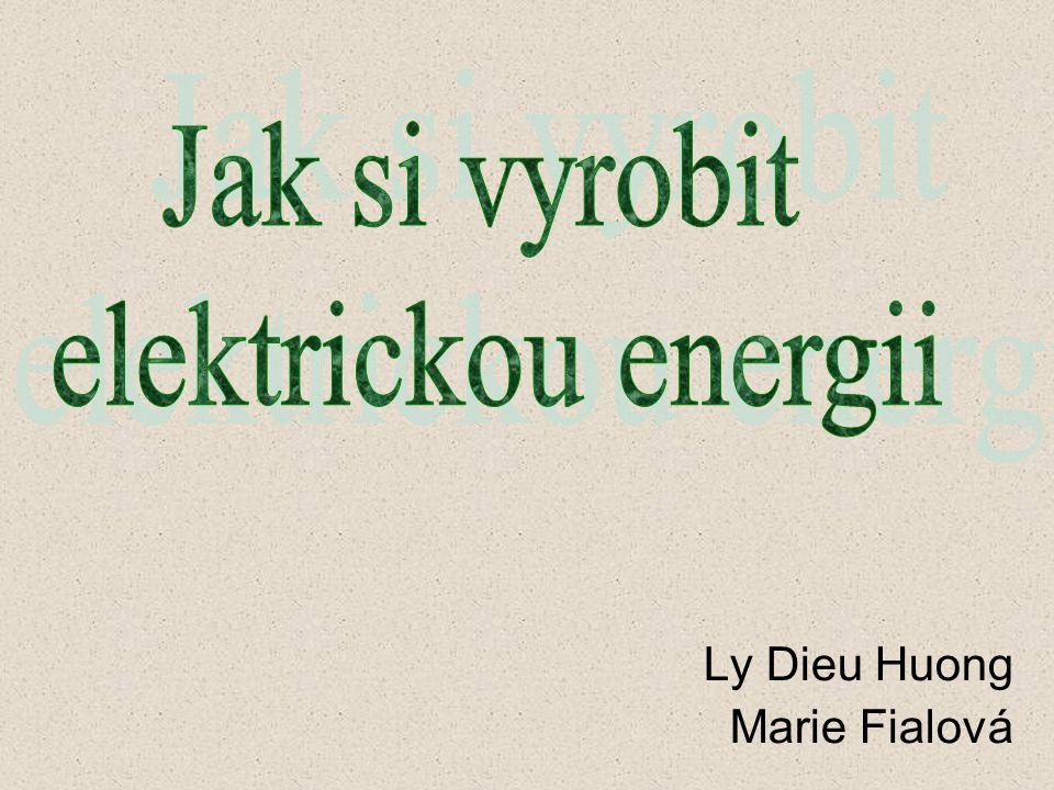 Ly Dieu Huong Marie Fialová