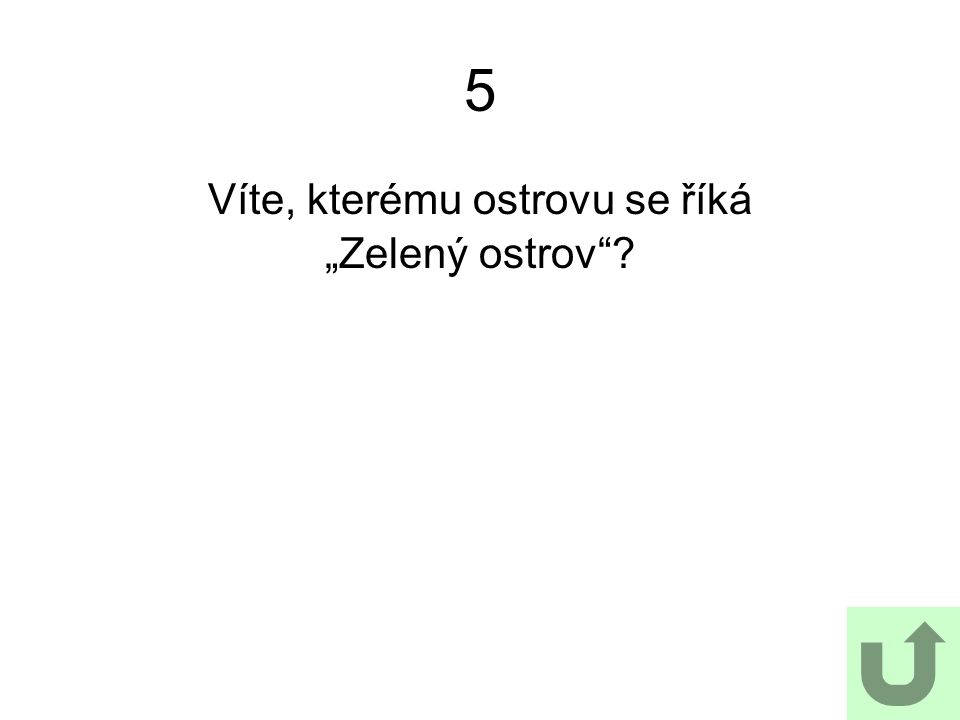26 Jak se jmenuje území, které v roce 2008 vyhlásilo nezávislost na Srbsku?