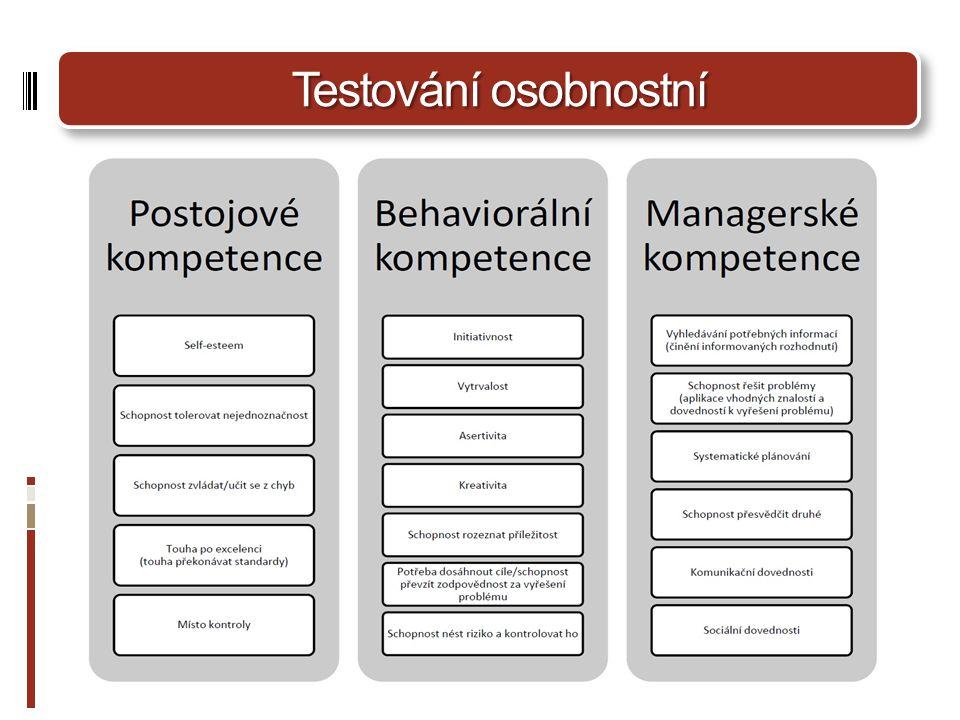 ZŠ: ROPODOV – projekt ESF OPVK, 1.1 ROPODOV – Rozvoj podnikatelských dovedností žáků, č.