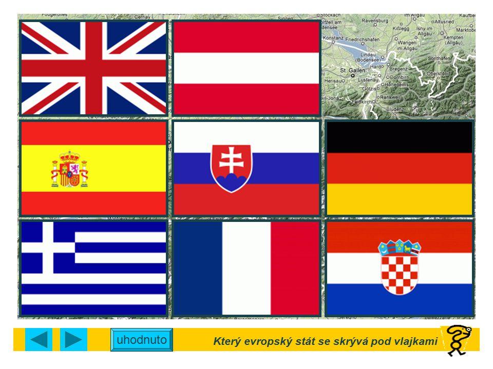 Se Švýcarskem nesousedí Lucembursko. FRANCIE LICHTENŠTEJNSKO NĚMECKO ITÁLIE LUCEMBURSKO RAKOUSKO