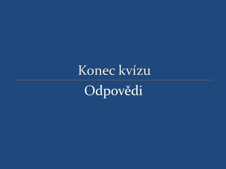 8. Dalšími díly B. Němcové jsou například A. V zámku a podzámčí, Divá Bára, Karla B.