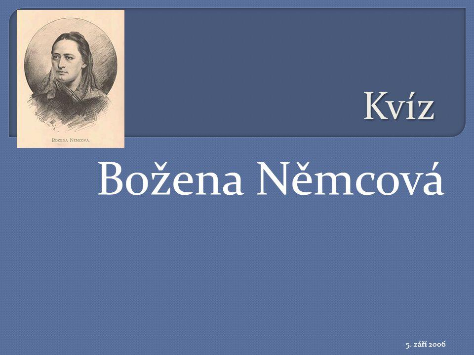 Číslo v digitálním archivu školyVY_32_INOVACE_CJ9_16 Sada DUMČeský jazyk 9 Předmět Český jazyk 9.