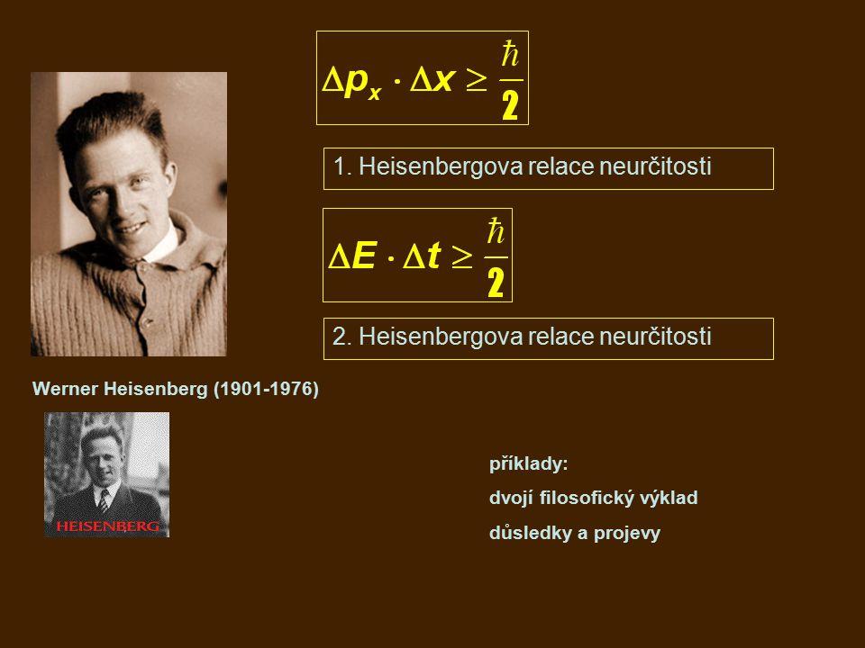 Werner Heisenberg (1901-1976) 2.