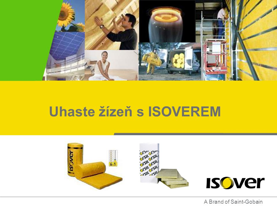 """2 Akce : """"Uhaste žízeň s ISOVEREM Platí na objednávky od (10.8."""