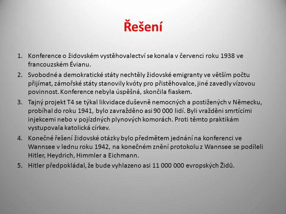 Knižní zdroje 1.EMMERT, František.Holocaust. 1. vydání.