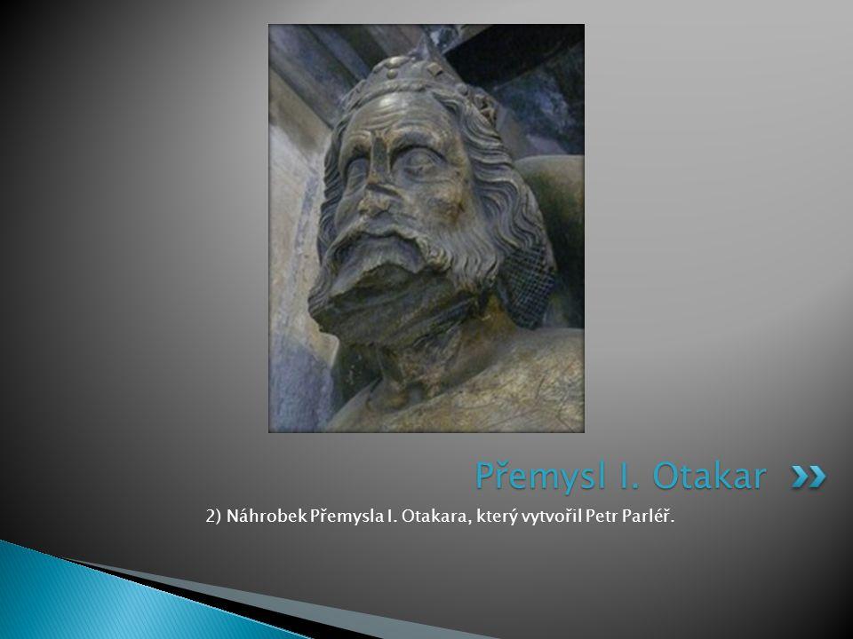 ovlivňovali chod Svaté říše římské  Během vlády posledních Přemyslovců se čeští králové stali mocnými politickými hráči ve střední Evropě.