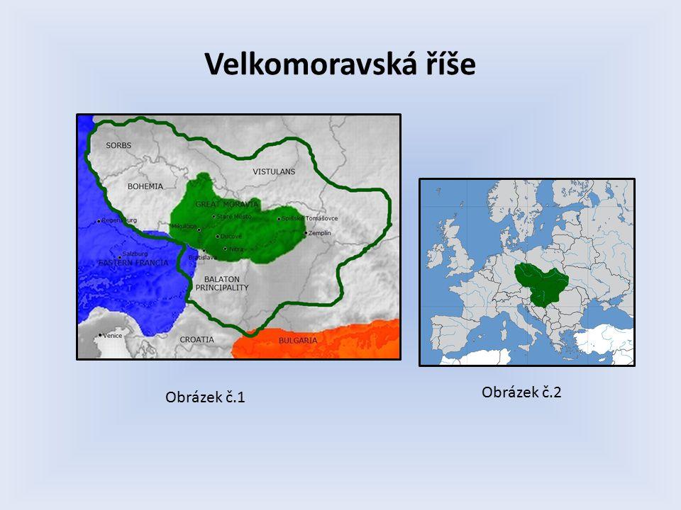 1)TANKRED.Wikipedia.cz [online]. [cit. 27.12.2012].