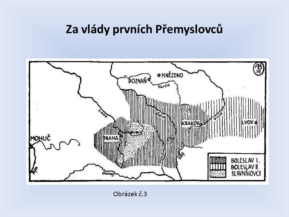 11) CANI.Wikipedia.cz[online]. [cit. 27.12.2012].