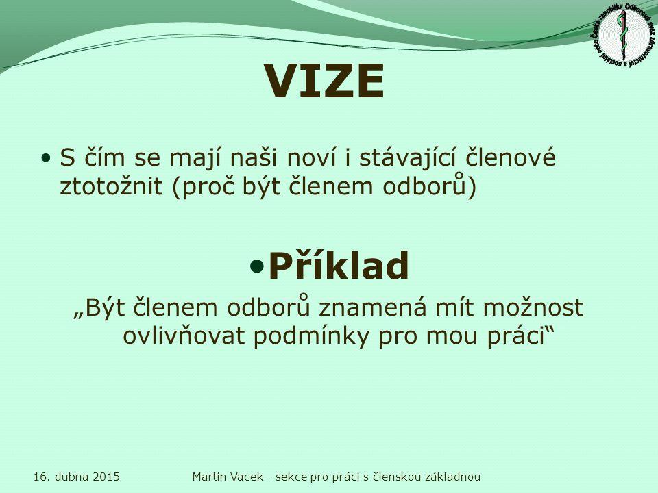 VIZE 16.