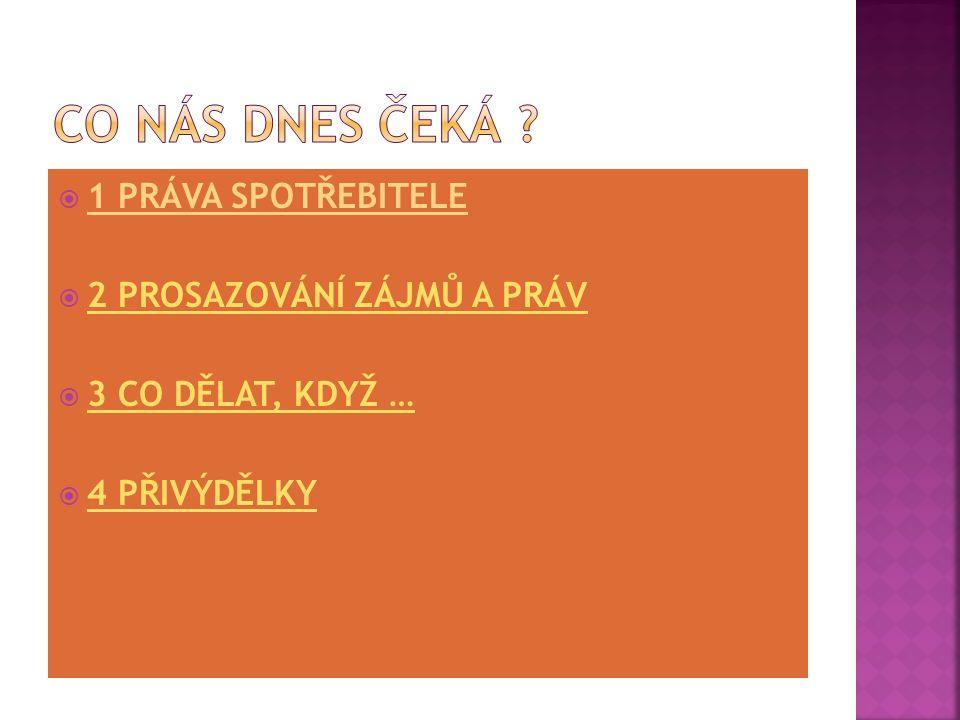  Uzavřít manželství na území České republiky lze formou občanského nebo církevního sňatku.