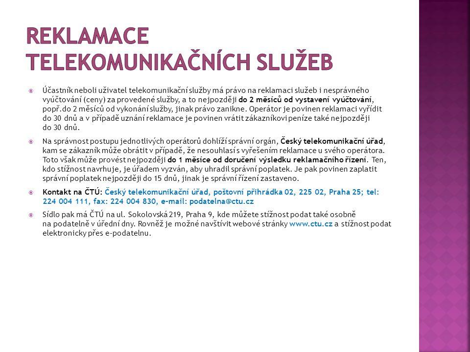  Vybíráte-li si zboží, které si chcete zakoupit, je možné hledat jej přes vyhledávač: www.google.com nebo www.zbozi.czwww.google.comwww.zbozi.cz  Můžete si srovnat ceny v různých e-shopech: www.heureka.cz, www.srovnanicen.cz nebo www.hledejceny.czwww.heureka.czwww.srovnanicen.czwww.hledejceny.cz  V případě, že je vybraný e-shop něčím podezřelý (např.