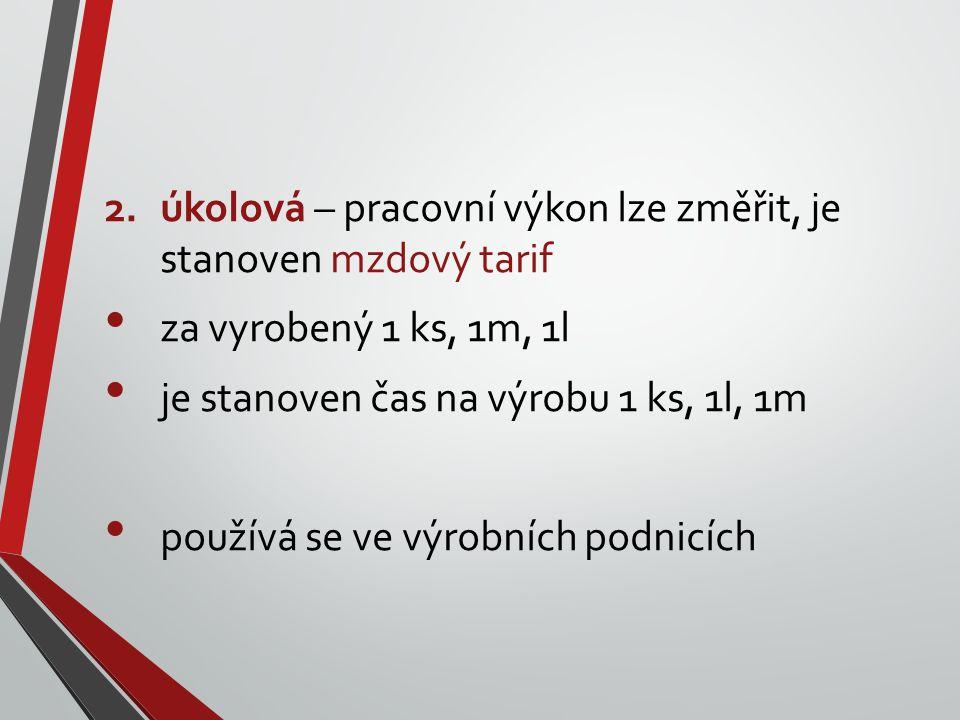 Zdroje Citace Vlastní archiv autorky MÜNCH, Otto; KLÍNSKÝ, Petr; CHROMÁ, Danuše.