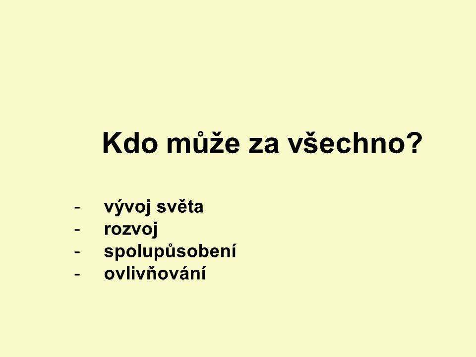 http://www-hep2.fzu.cz/adventure/startstandard.html Technicko- ekonomická interakce!!.