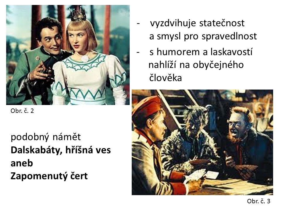 rozvíjí se žánr satiry a) založeno Divadlo satiry Vratislav Blažek – autor her (m.j.