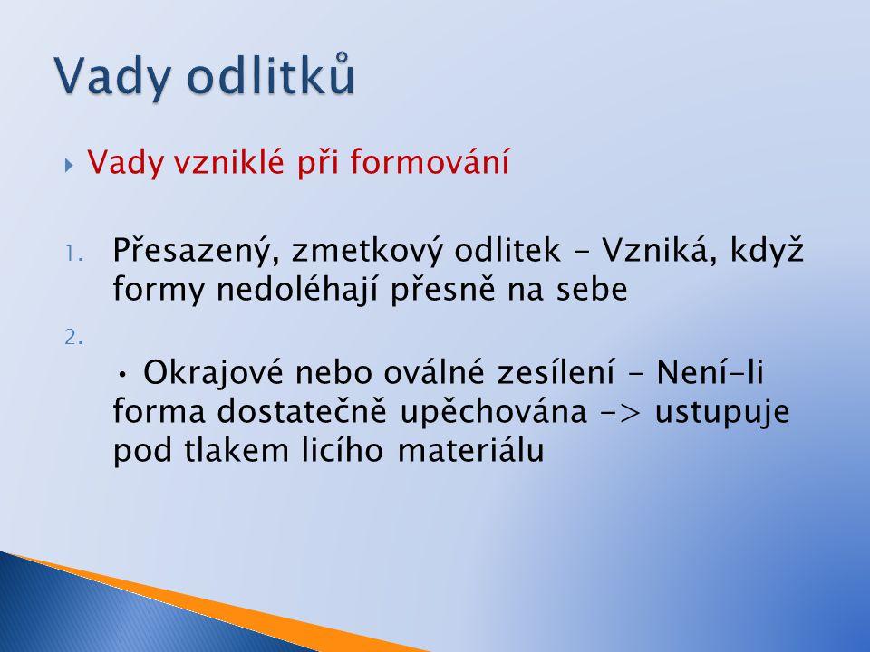  strojirenstvi.studentske.cz/2008/10/kontrola -vady-odlitk.html