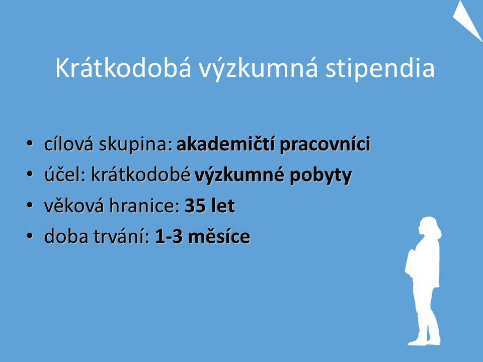 Letní jazykové školy Liberec společné aktivity České Budějovice výuka zpěvem