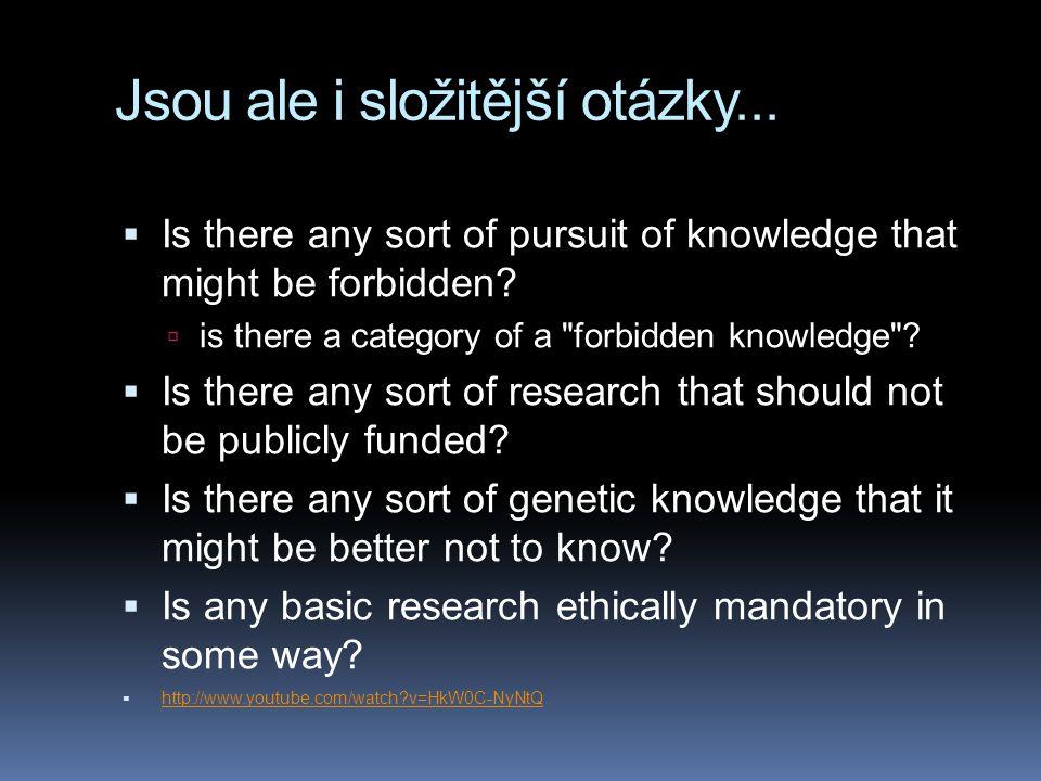 """Věda a filosofie  Filosofie  cosi relativního, zpochybnitelného  """"každý má svou vlastní filosofii  je jen jedna věda, ale mnoho filosofií  filosofie je spjata s osobou filosofa a historickými okolnostmi vzniku  …je tomu ale opravdu tak?"""