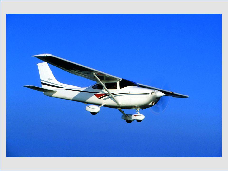 ICAO EASAEUROCONTROL MDČR LAAÚCL AeČR ÚZPLN INTERNATIONAL CIVIL AVIATION ORGANIZATION Mezinárodní organizace pro civilní letectví EUROPEAN AVIATION SAFETY AGENCY Evropská agentura pro bezpečnost létání Evropská organizace pro bezpečnost řízení letového provozu MINISTERSTVO DOPRAVY ČESKÉ REPUBLIKY ÚŘAD PRO CIVILNÍ LETECTVÍ LETECKÁ AMATÉRSKÁ ASOCIACE AEROKLUB ČESKÉ REPUBLIKY ÚSTAV PRO ODBORNÉ ZJIŠŤOVÁNÍ PŘÍČIN LETECKÝCH NEHOD