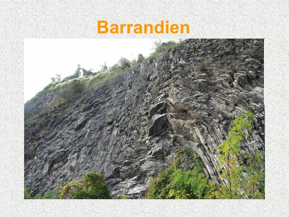 Barrandien