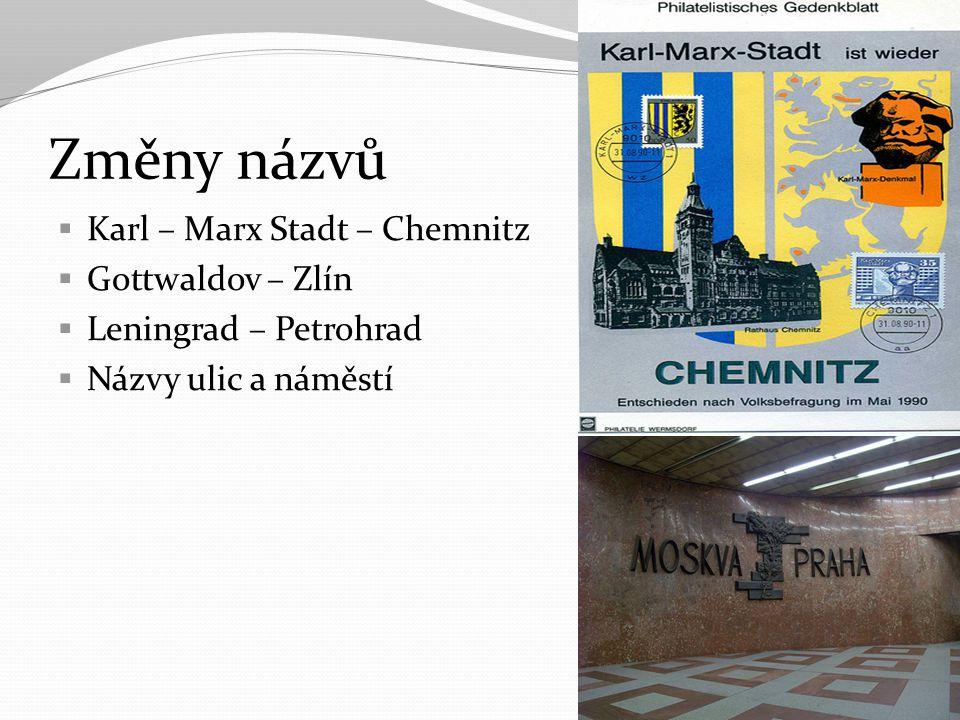 Změny regionálního členění  Vytvoření systému NUTS (0-5)  Česko, Slovensko – nové kraje  Polsko – vojvodství  Maďarsko – spojení žup do regionů
