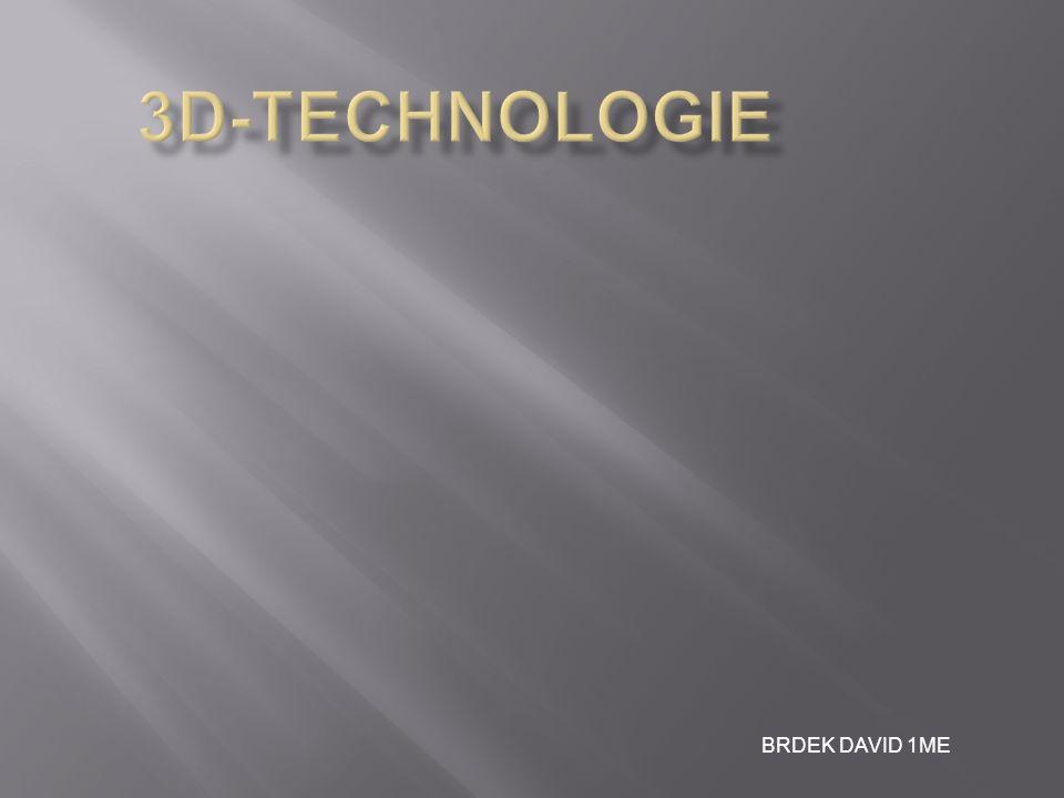 BRDEK DAVID 1ME