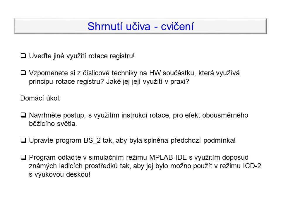  Datasheet Microchip PIC16F882/883/884/886/887 DS41291E (http://www.microchip.com)