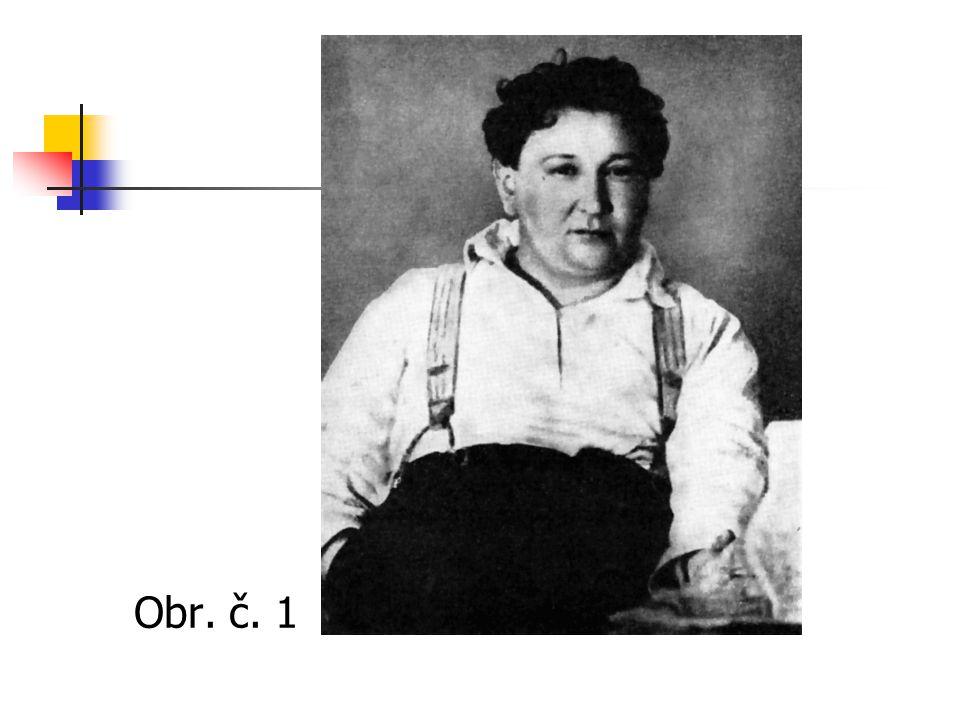 Narozen: 1883 Praha Zemřel: 1923 Lipnice nad Sázavou