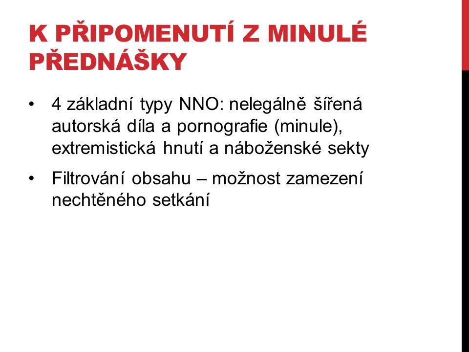 POUŽITÁ LITERATURA (2) KO, Marnie.