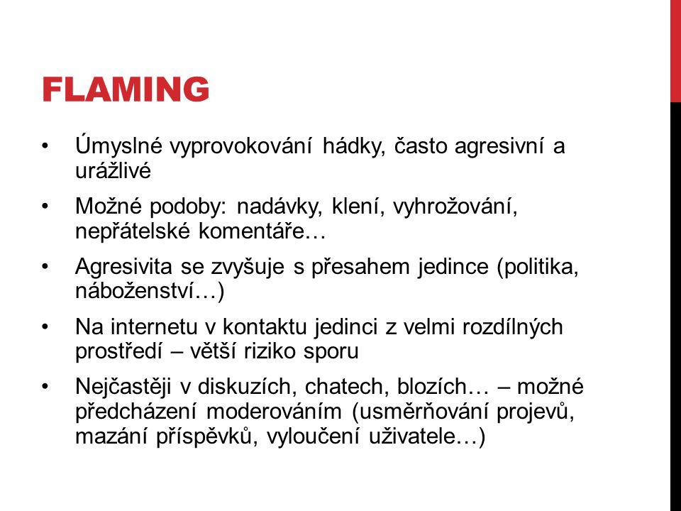MEZINÁRODNÍ DOKUMENTY Listina základních práv a svobod, hl.
