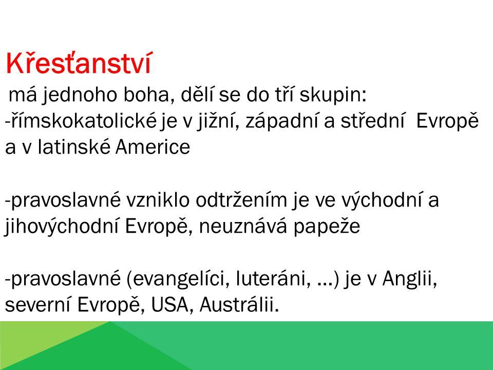 www.jukudoblog.czwww.jukudoblog.cz / www.wikipedie.cz