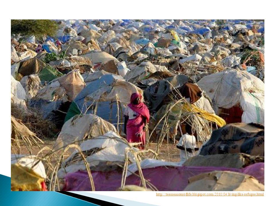 subsaharská Afrika:  Somálsko – pád režimu, Libérie, Sierra Leone, Guinea – občanské války, Súdán – etnicko-náboženský konflikt, Rwanda – etnický konflikt, Demokratická republika Kongo – revoluce, genocida  příčiny těchto konfliktů jsou často způsobené zkorumpovanou vládou, rozdílnou etnicitou, nadbytkem zbraní a nedostatku soudržnosti jihozápadní Asie a severní Afrika:  Kurdové – etnikum bez vlastního státu, žijící v Iráku,Turecku; Palestina a Izrael; Afghánistán – Taliban, jižní Asie:  Srí Lanka – Tamilové a jejich požadavek vzniku samostatného státu jihovýchodní Asie:  Vietnam – pád režimu a válka sever proti jihu, tzv.