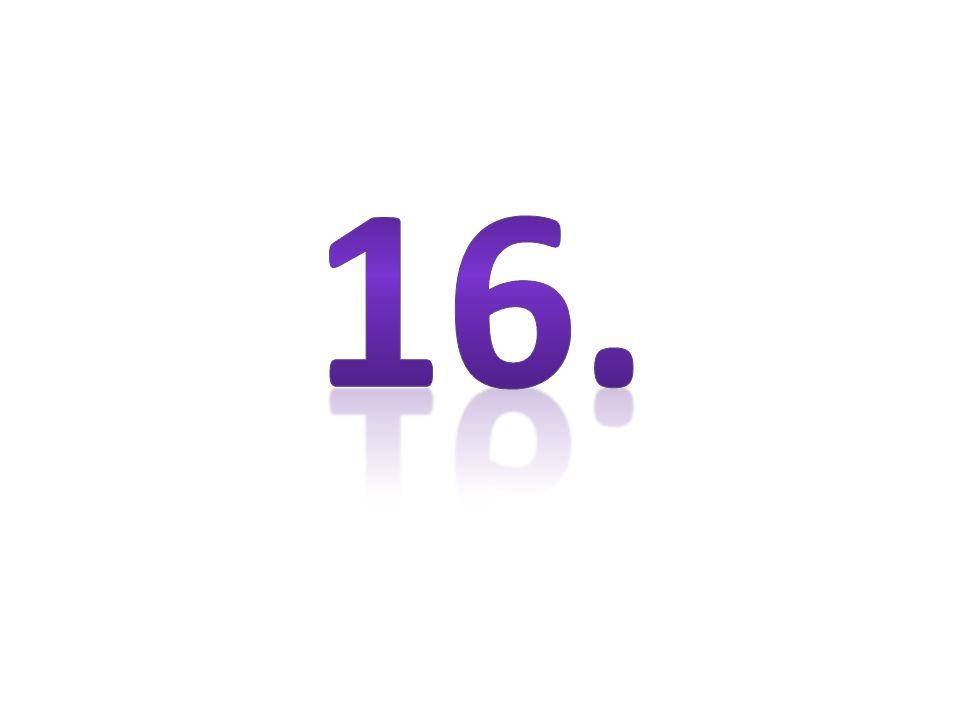 DĚLENÍ DESETINNÝCH ČÍSEL DESETINNÝM ČÍSLEM a) zpaměti Nejprve vynásobíme dělence i dělitele tak, aby dělitel byl přirozené číslo, pak dělíme obvyklým způsobem (viz 15.
