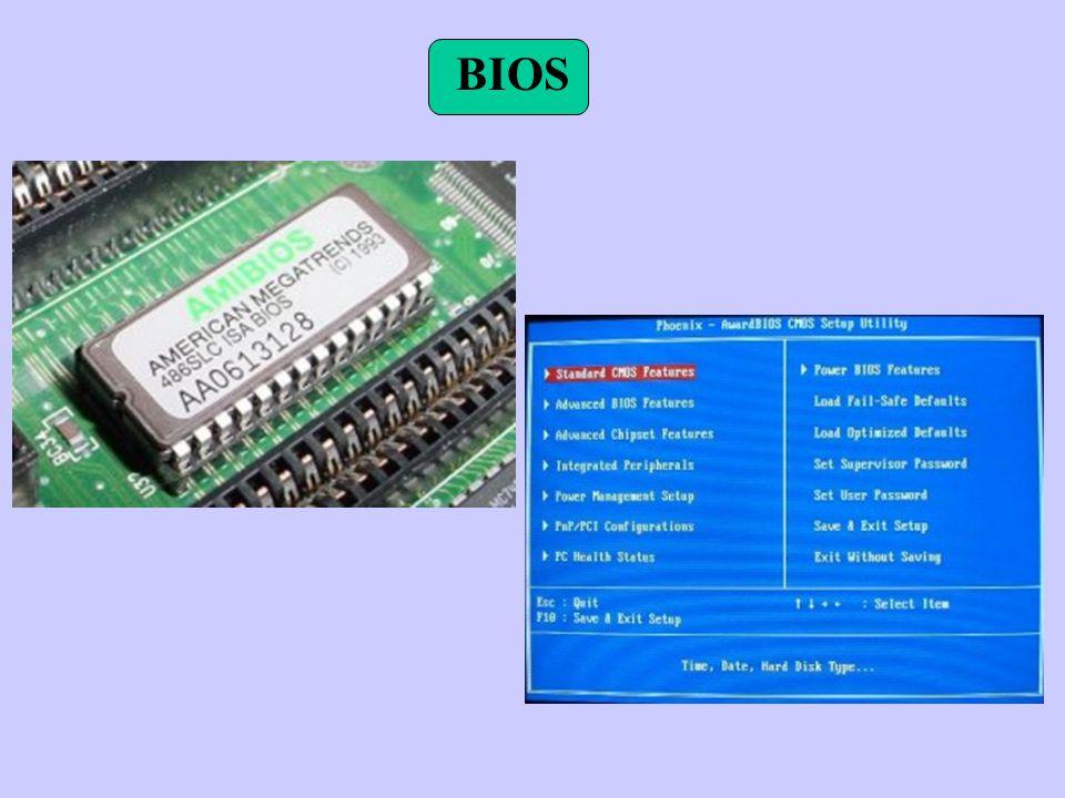 Virtuální počítač Holý počítač Programy jádra operačního systému Proces 1 Proces 4 Proces 2 Proces 3 Uživatelské programy Virtuální počítač