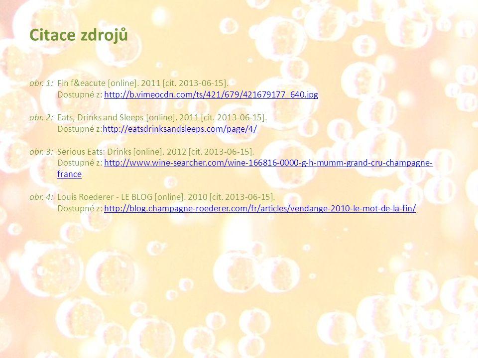 obr. 1:Fin f&eacute [online]. 2011 [cit. 2013-06-15].