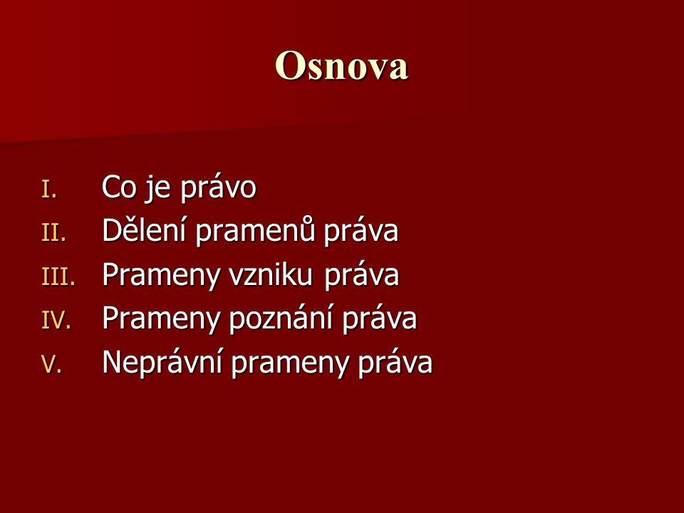 """I poezie nás může poučit o právu """" Na věk její se neptej ni na rok, v němž zrozena byla; censor s ledovým srdcem za svou povinnost to mějž Ovidius: Umění milovat"""