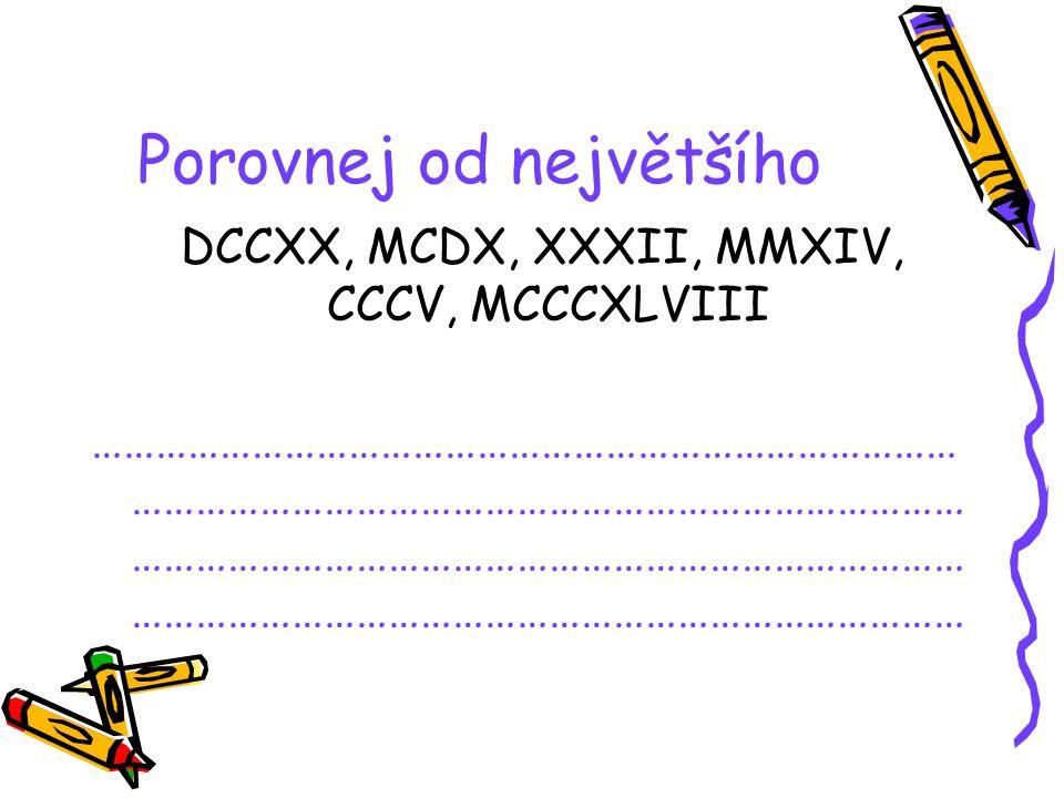 Pracovní list - úkol Z učebnice Vlastivědy 5.R.