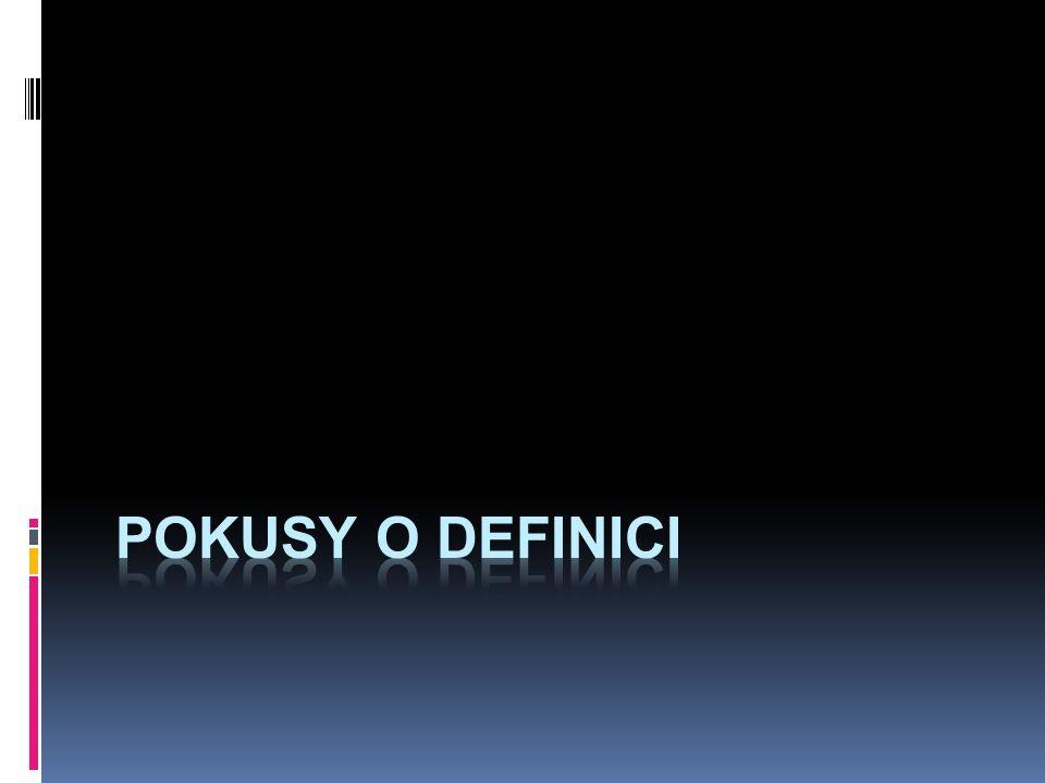 1999: Kevorkian odsouzen do vězení  1.