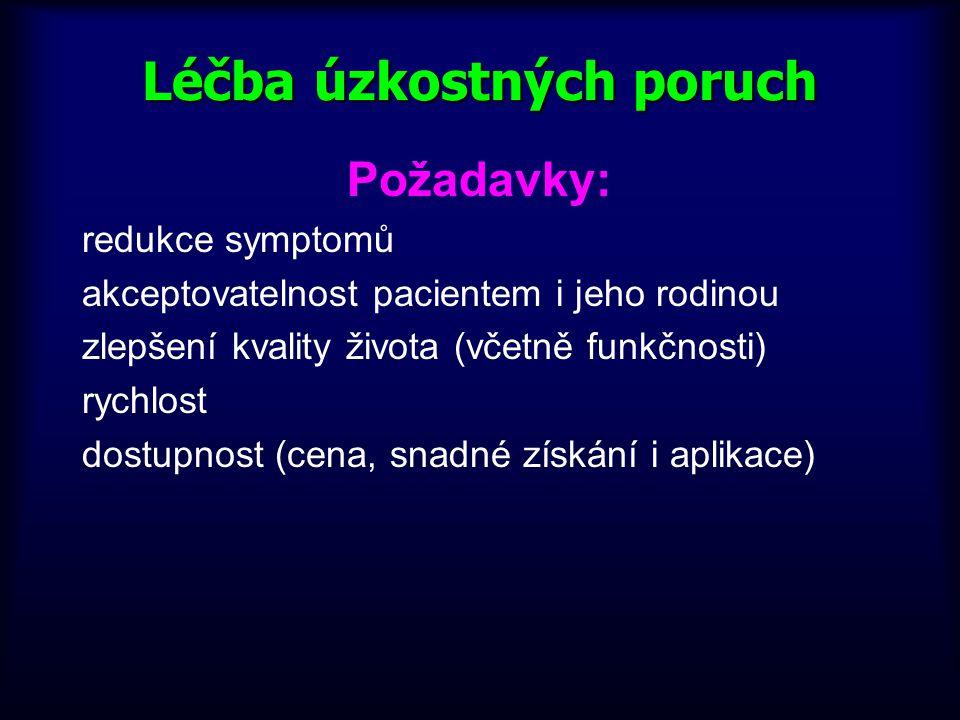 Benzodiazepiny - NÚ a rizika sedace, motorické deficity - nehody (vedoucí ke smrti či neodkladné péči) - odds ratio 1,45 - 2,4 5-10 % nehod v souvislosti pouze s BZD; u 43 - 65 % nehod zaviněných alkoholem identifikovány i BZD (Thomas, 1998) kognitivní (pozornost, koncentrace, implicitní i explicitní paměť) - signif.