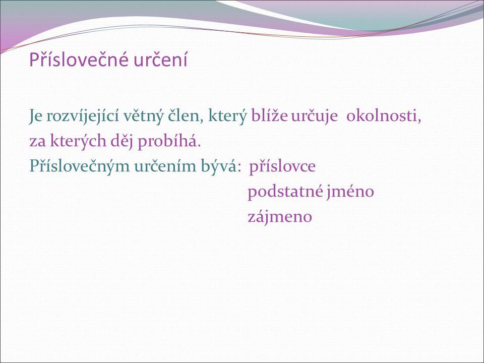 Český jazyk 6. ročník Branšovská Věra