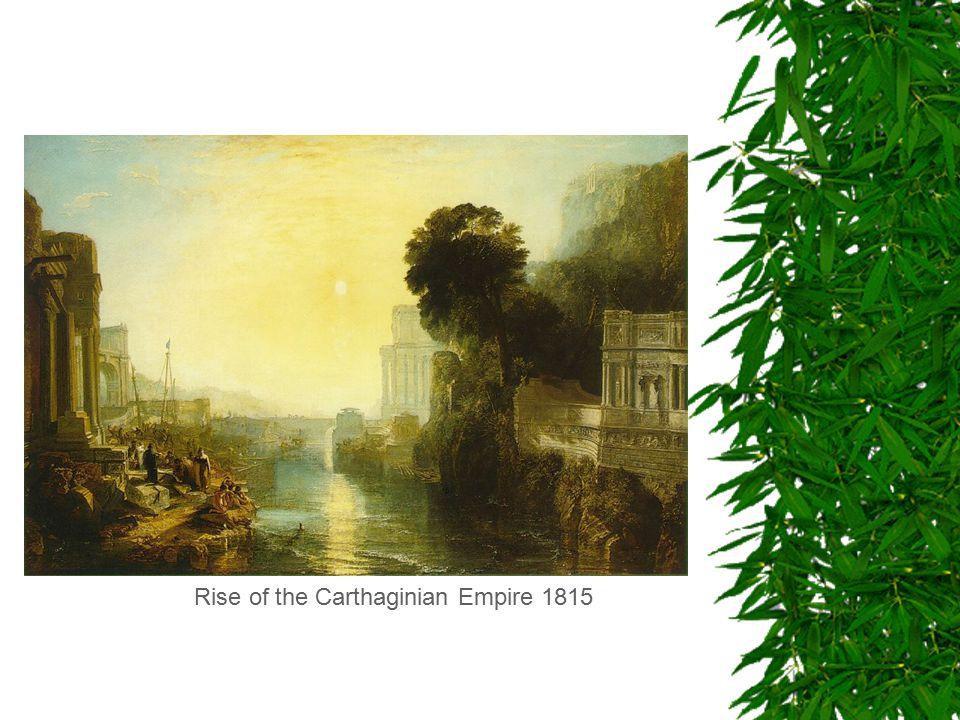 Burial at Sea 1842