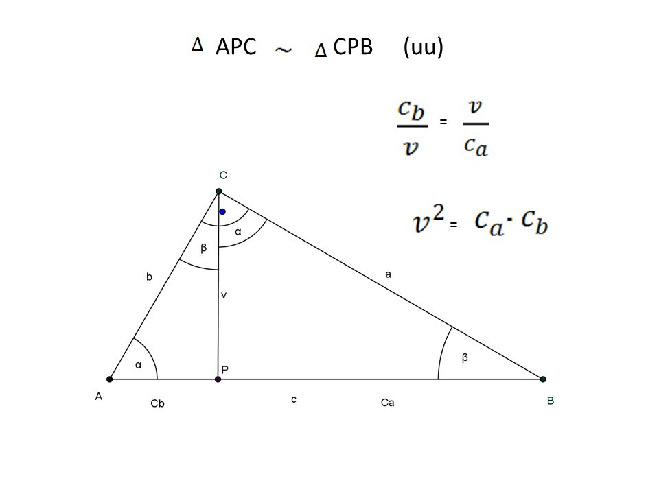 APC CPB (uu) = =