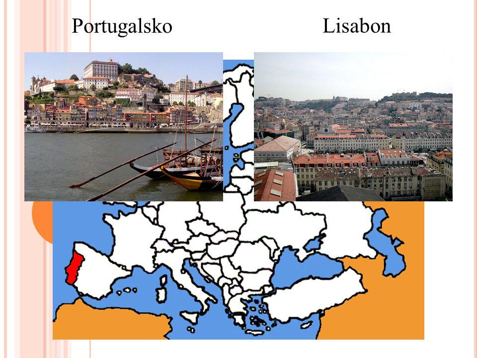 Jižní Evropa (znovu vyhledávej) Státy:Města: PortugalskoLisabon ŠpanělskoMadrid Gibraltar ItálieŘím MaltaValletta San Marino Monako Vatikán ŘeckoAthény KyprNikósie