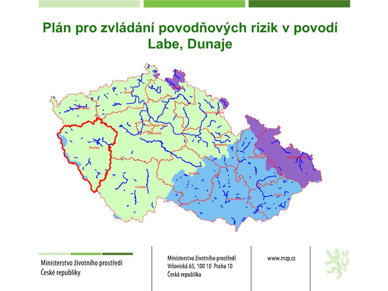Možnosti MŽP financovat PPO Operační program životní prostředí 2014 – 2020 Prioritní osa 1  SC 3: Zajistit povodňovou ochranu intravilánu  zprůtočnění nebo zvýšení retenčního potenciálu koryt vodních toků a přilehlých niv, zlepšení přirozených rozlivů  hospodaření se srážkovými vodami v intravilánu a jejich další využití namísto jejich urychleného odvádění kanalizací do toků  obnovení, výstavba a rekonstrukce, případně modernizace vodních děl sloužící povodňové ochraně