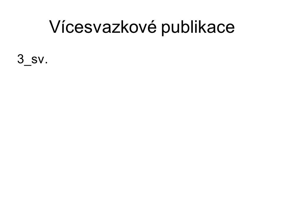 Vícesvazkové publikace 3_sv.