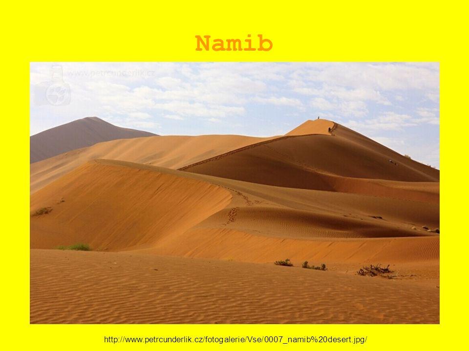 Namib http://www.petrcunderlik.cz/fotogalerie/Vse/0007_namib%20desert.jpg/