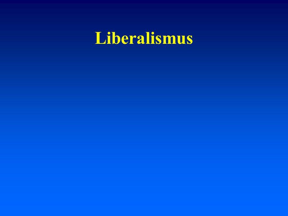 Principy liberálního společenského řádu Friedrich von Hayek Dva typy chápání společnosti