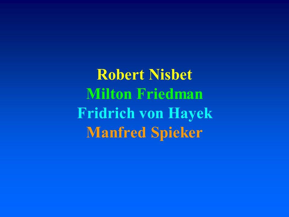 Manfred Spieker Narozen 1943 v Mnichově německý křesťanský sociolog Přednáší na univerzitě v Osnabrück systematickou teologii a křesťanskou sociální vědu
